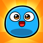 My Boo – Your Virtual Pet Game APK (MOD, Unlimited Money) 2.14.10 for android