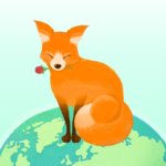 My Little Terrarium – Garden Idle APK MOD Unlimited Money 2.2.7 for android