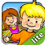 My PlayHome Lite – Play Home Doll House APK (MOD, Unlimited Money) 3.8.0.28  for android