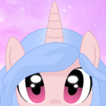 My Unicorn – Virtual Pet Care APK (MOD, Unlimited Money) 1.42 for android