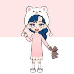 My Webtoon Character Girls – K-pop IDOL Maker APK MOD Unlimited Money 1.0.4 for android