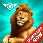 MyFreeZoo Mobile APK MOD Unlimited Money 2.1.10 for android