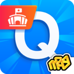 NEW QuizDuel APK MOD Unlimited Money 1.7.2 for android