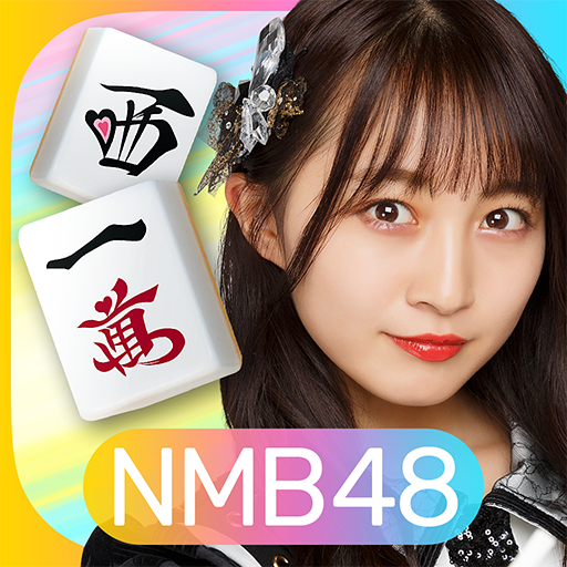 NMB48 APK MOD Unlimited Money 1.1.22 for android