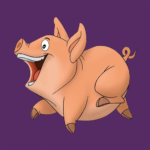 Name Place Animal Thing APK (MOD, Unlimited Money) 3.5.2 for android
