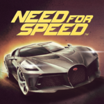 Need for Speed No Limits APK MOD Unlimited Money 4.4.6 for android