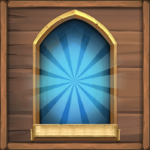 New Rolling Simulator for Castle Clash APK MOD Unlimited Money 6.0.0 for android