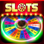 OMG Fortune Slots – Grand Casino Games APK MOD Unlimited Money 54.2.1 for android