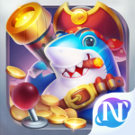 Ocean War APK MOD Unlimited Money 1.29 for android