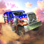 Off The Road – OTR Open World Driving APK (MOD, Unlimited Money) 1.6.2  for android