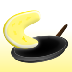 Omelette APK (MOD, Unlimited Money) 1.3 for android