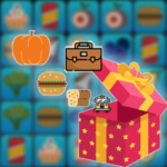 Onet Connect : Hidden Objects APK (MOD, Unlimited Money) 3.6 for android