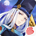 Onmyoji APK MOD Unlimited Money 1.0.174 for android
