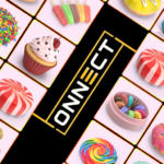 Onnect – Pair Matching Puzzle APK MOD Unlimited Money 2.6.6 for android