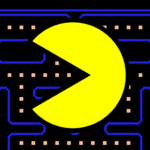 PAC-MAN APK MOD Unlimited Money 8.0.3 for android