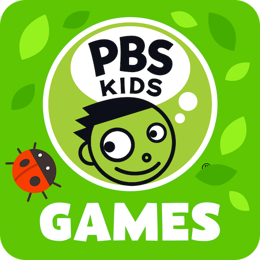 PBS KIDS Games APK MOD Unlimited Money 2.3.0 for android