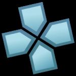 PPSSPP – PSP emulator APK MOD Unlimited Money 1.9.4 for android