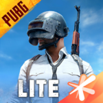 PUBG MOBILE LITE APK (MOD, Unlimited Money) 0.19.0 for android