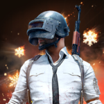 PUBG MOBILE:絕地求生M APK (MOD, Unlimited Money) 1.4.0  for android