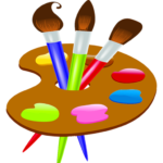 Painting and drawing game APK (MOD, Unlimited Money) 14.6.0 for android