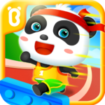 Panda Sports Games – For Kids APK (MOD, Unlimited Money) 8.40.00.10 for android