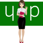 Parts of speech. Russian APK MOD Unlimited Money 4.5 for android