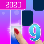 Piano Beat: Tiles Touch APK (MOD, Unlimited Money) 3.5 for android