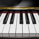 Piano Free – Keyboard with Magic Tiles Music Games APK (MOD, Unlimited Money) 1.61.2  for android