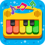 Piano Kids – Music & Songs APK (MOD, Unlimited Money) 2.83 for android