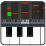 Piano Music Free APK (MOD, Unlimited Money) 1.5 for android
