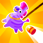 Pinatamasters APK MOD Unlimited Money 1.2.7 for android