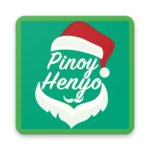 Pinoy Henyo APK MOD Unlimited Money 6.2 for android