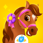 Pixie the Pony – My Virtual Pet APK (MOD, Unlimited Money) 1.45 for android