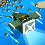 Plane Chasing Pro IO APK (MOD, Unlimited Money) 1.3 for android