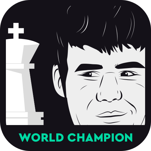 Play Magnus – Play Chess for Free APK MOD Unlimited Money 3.12.2 for android