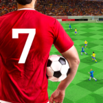 Play Soccer Cup 2020 Dream League Sports APK MOD Unlimited Money 1.1.0 for android