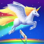Pocket Pony – Horse Run APK MOD Unlimited Money 2.8.5009 for android