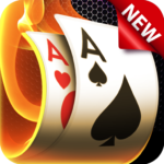 Poker Heat – Free Texas Holdem Poker Games APK MOD Unlimited Money 4.41.5 for android