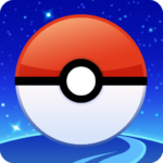 Pokmon GO APK MOD Unlimited Money 0.173.2 for android