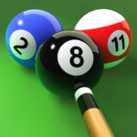 Pool Tour – Pocket Billiards APK MOD Unlimited Money 1.0.4 for android
