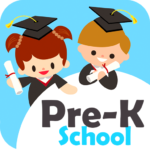 Preschool Games For Kids – Toddler games for 2-5 APK (MOD, Unlimited Money) 9.1 for android