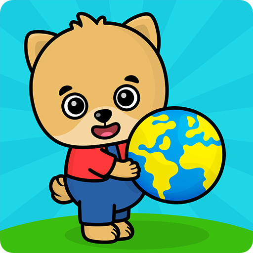 Preschool games for little kids APK (MOD, Unlimited Money) 2.76 for android