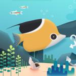 Puzzle Aquarium APK MOD Unlimited Money 13 for android