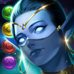 Puzzles Conquest APK MOD Unlimited Money 4.0.14 for android
