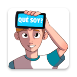 Que soy? APK (MOD, Unlimited Money) 3.5 for android