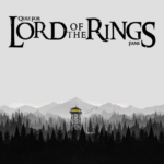Quiz for Lord of Rings APK (MOD, Unlimited Money) 1.3 for android