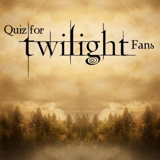 Quiz for Twilight APK (MOD, Unlimited Money) 2.0 for android