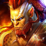 RAID Shadow Legends APK MOD Unlimited Money 1.15.0 for android
