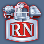 Rail Nation APK MOD Unlimited Money 1.4.41 for android