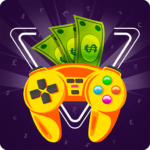 Real Cash Games Win Big Prizes and Recharges APK MOD Unlimited Money for android